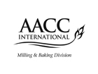AACCI Milling and Baking