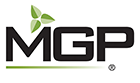 MPG Ingredients